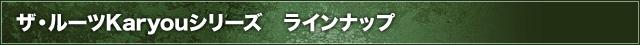 アーメットXシリーズ